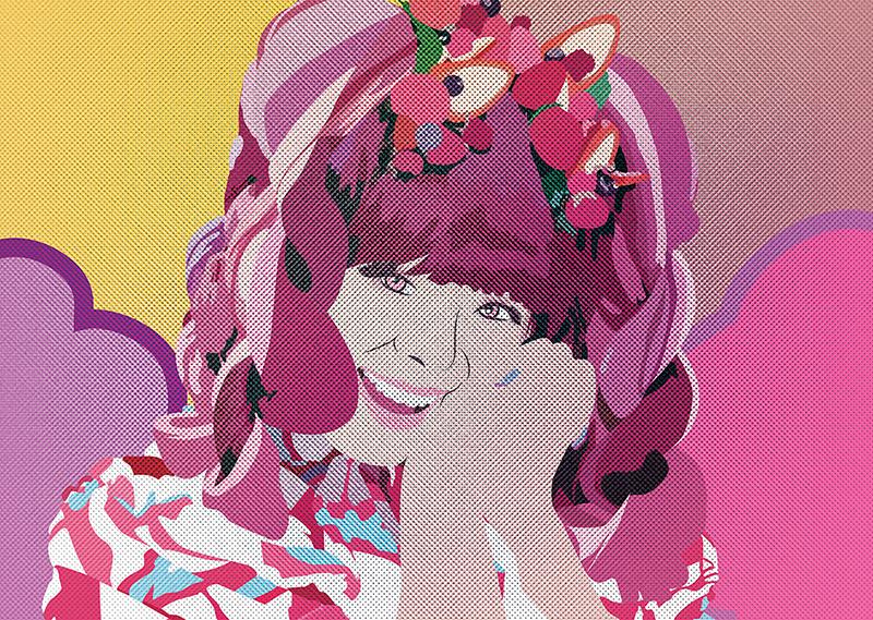 popart_girl_illustrative.jpg