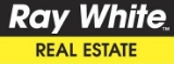 ray white logo.jpeg
