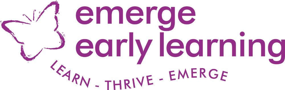emerge logo purple on transparent background medium.jpg