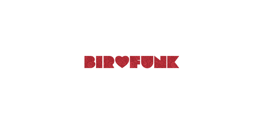 birofunk-niall-staines_905.png