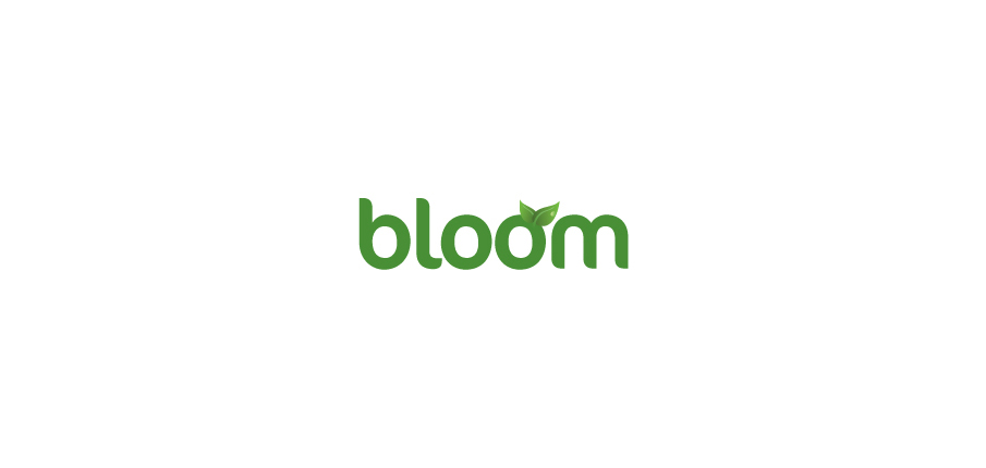 bloom-niall-staines_905.png