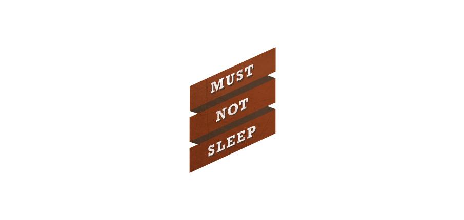 MustNotSleep_905.png