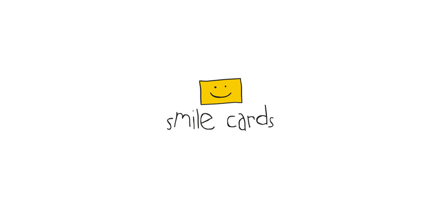 niall-staines-smile-cards_905.png