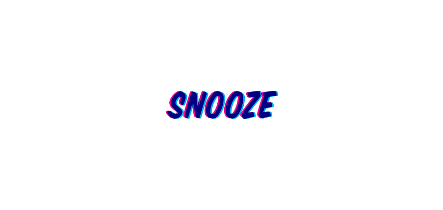snooze-niall-staines_905.png