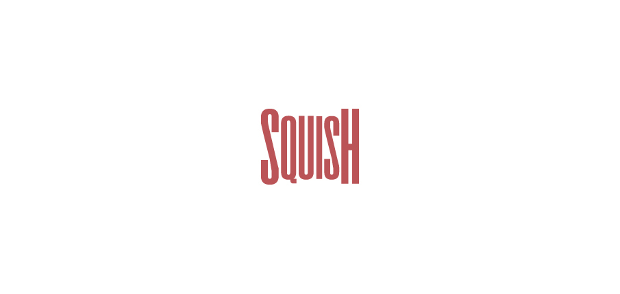 squish-niall-staines_905.png
