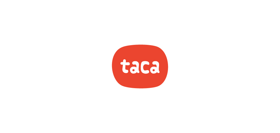 taca-niall-staines_905.png