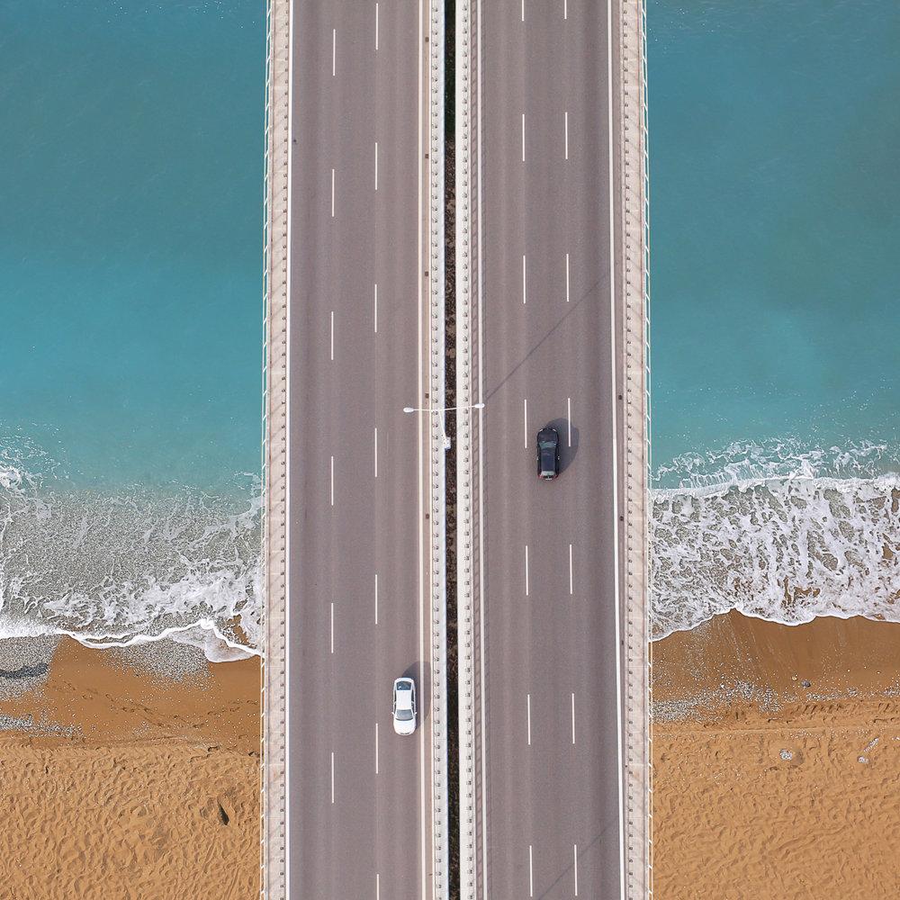 Roads-Twitter.jpg