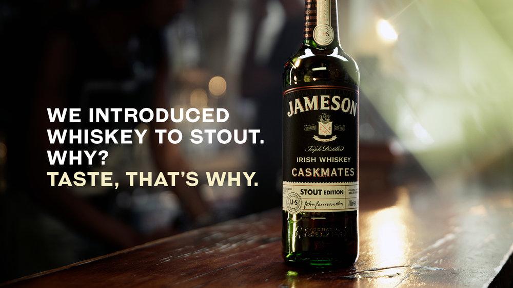 Jameson-2.jpg