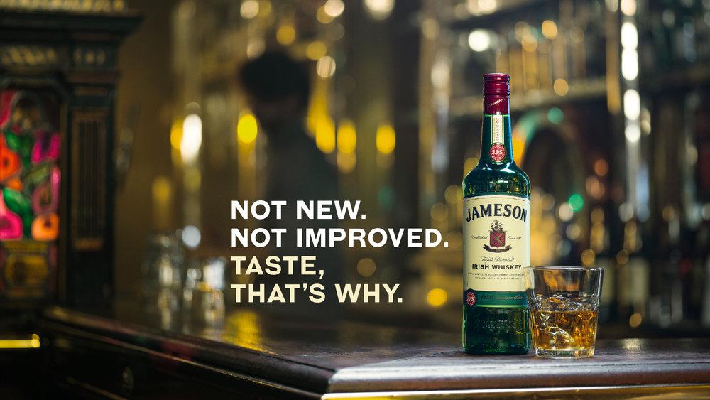 Jameson-5.jpg