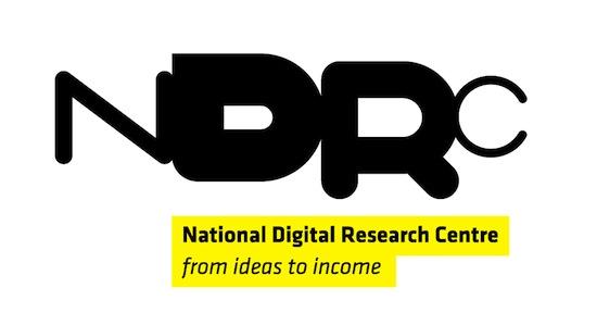 NDRC_Logo.jpg