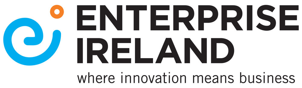enterprise-ireland_Logo.jpg