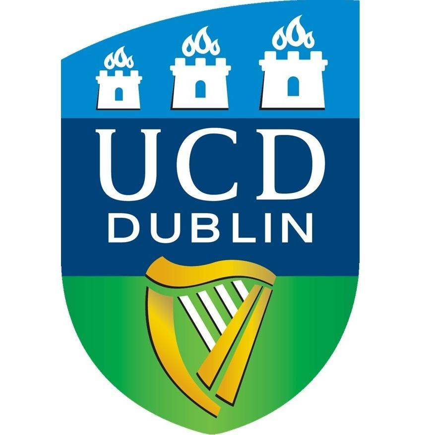 UCD_Logo.jpeg