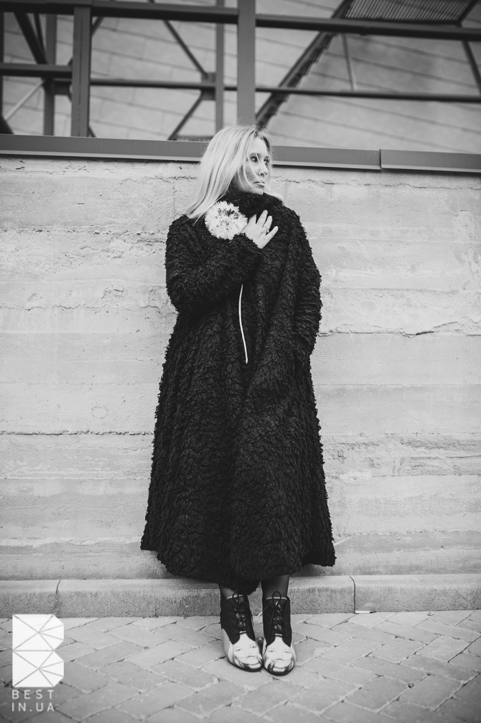 lobanova-5things-18.jpg