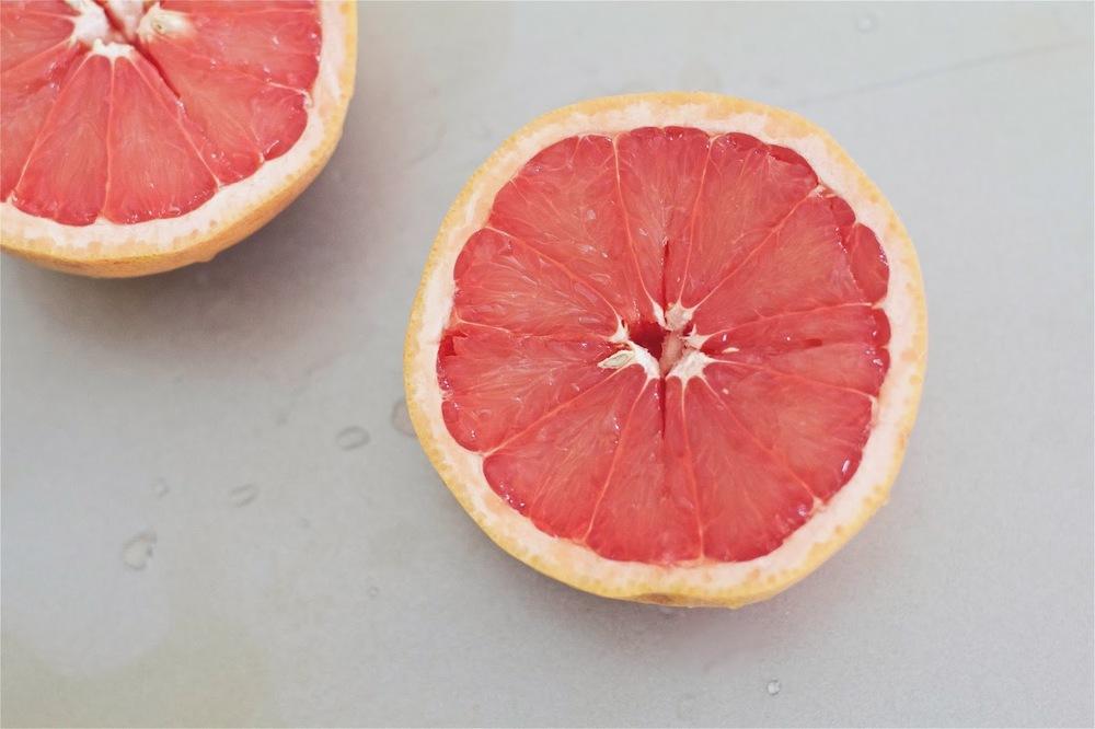 grapefruit+yogurt.jpg