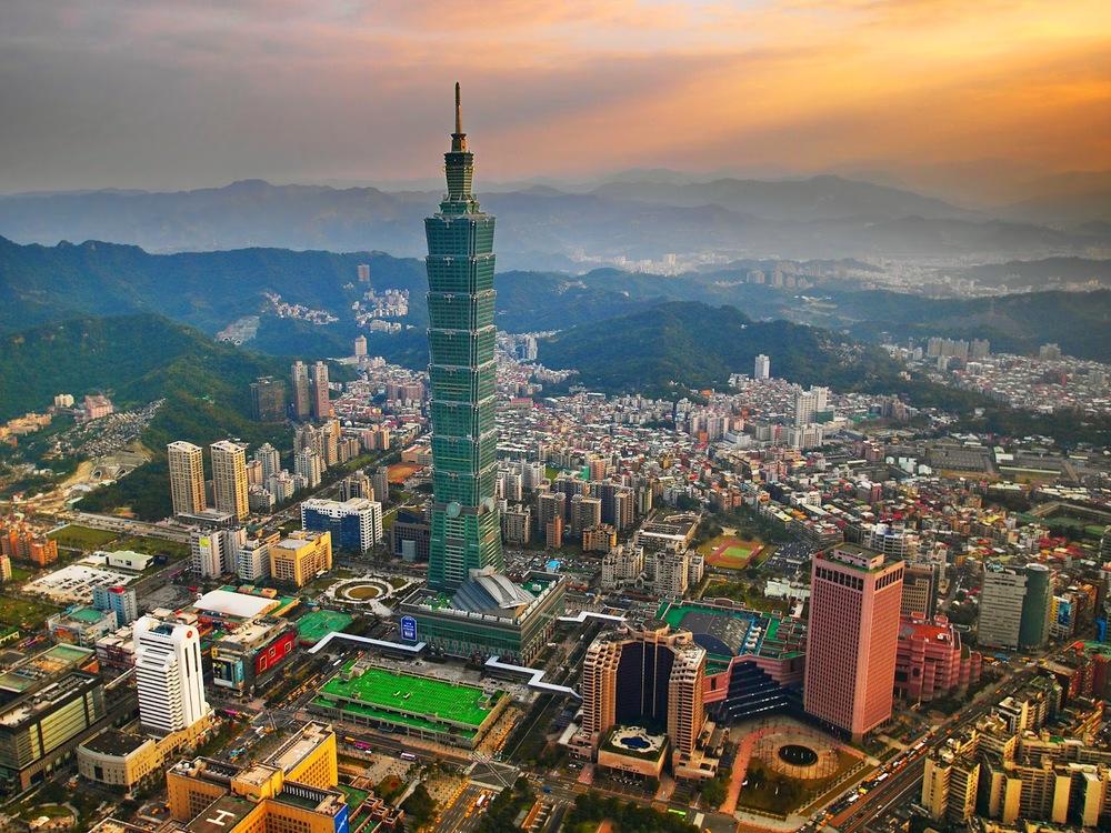 Taiwan+Taipei+city+Asia.jpg
