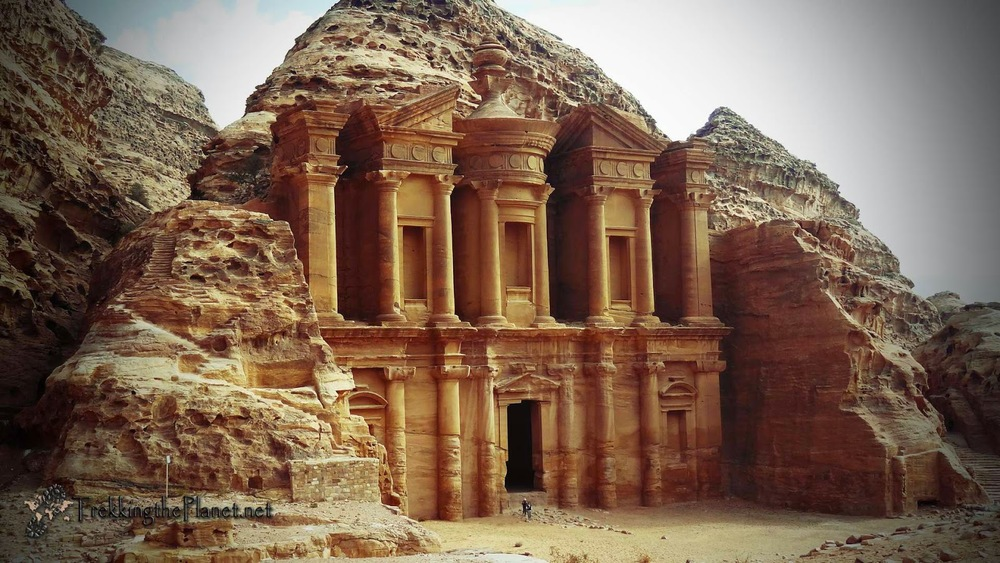 Petra+Jordan+Travel+Bucket+List.jpg