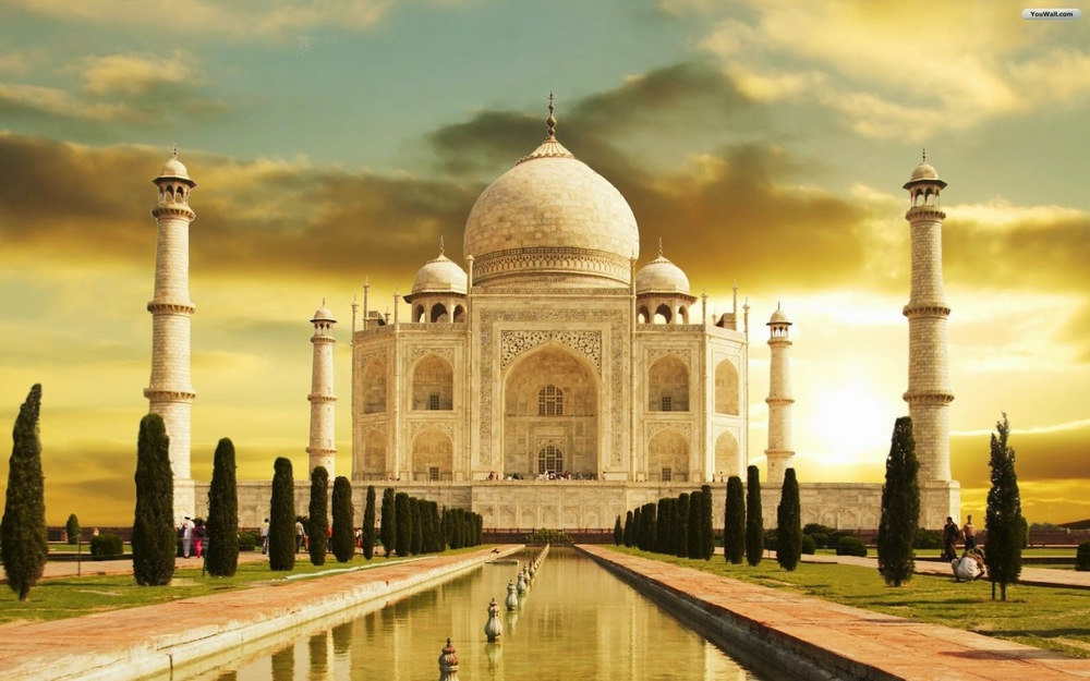 Taj+Mahal+Travel+Bucket+List+wallpaper.jpg