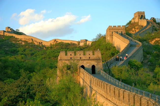 The+Great+Wall+of+China+Travel+Bucket+List.jpg