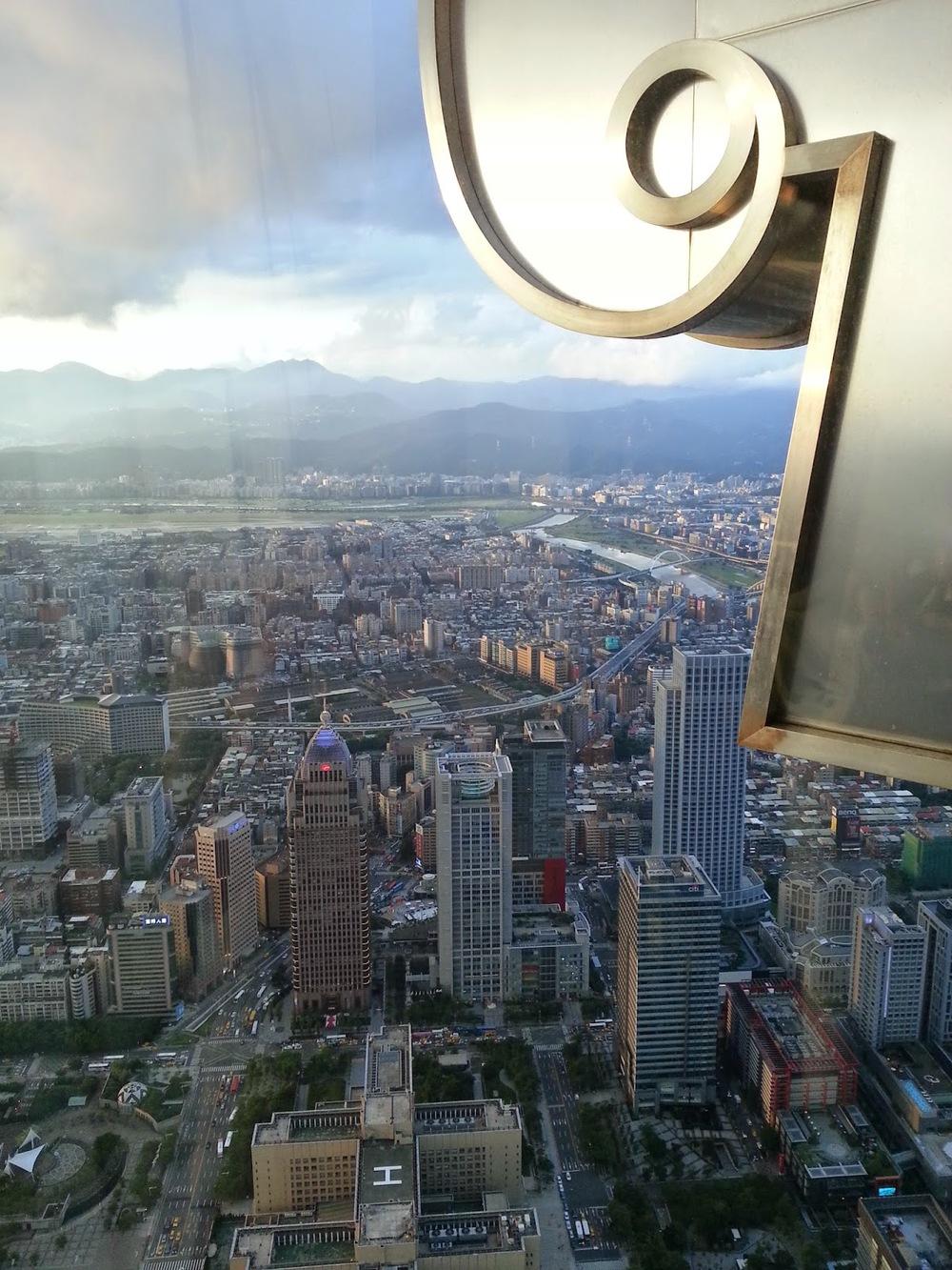 Taiwan%2BTaipei%2B101%2BSkycraper%2BTop.jpg