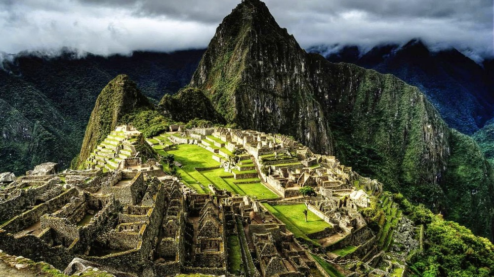 Machu+Picchu+Travel+Bucket+List.jpg