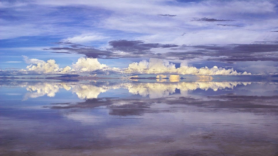 Salt+Flats+Salar+de+Uyuni+Travel+Bucket+List.jpg
