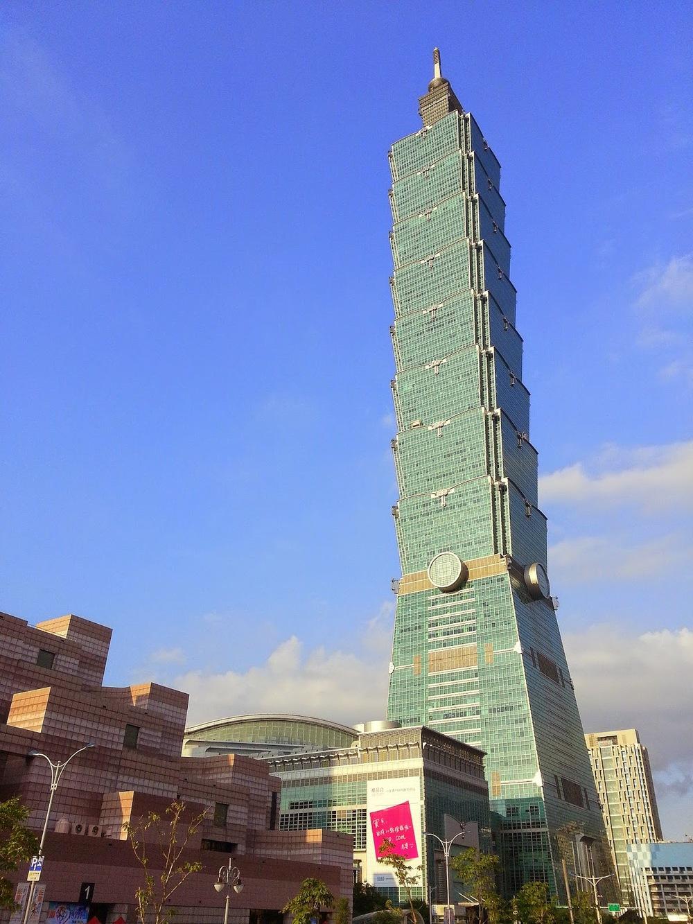 Taiwan%2BTaipei%2B101%2BSkyscraper3.jpg