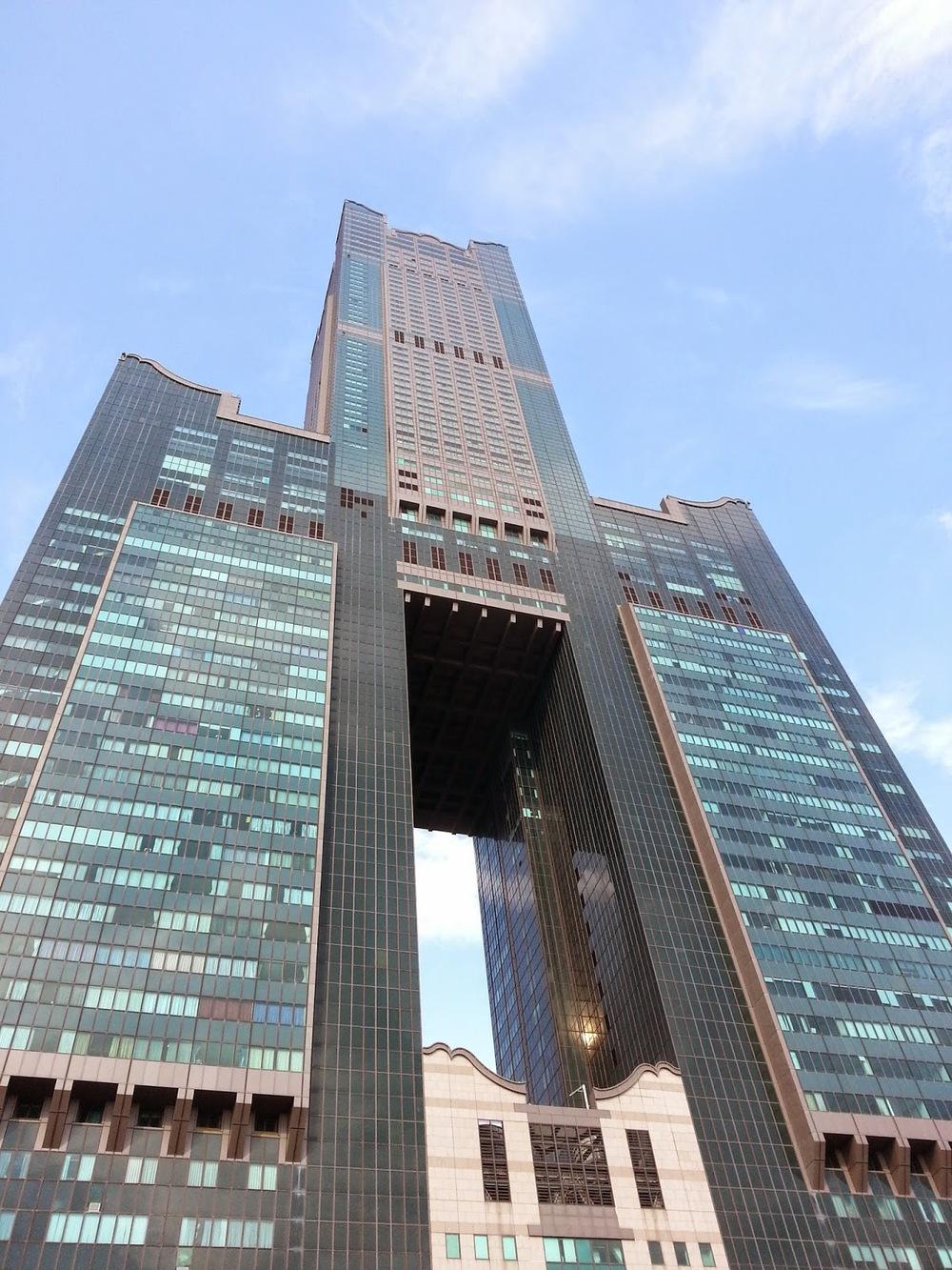 Taiwan%2BSky%2BTower%2BTravel%2BKaohsiung.jpg