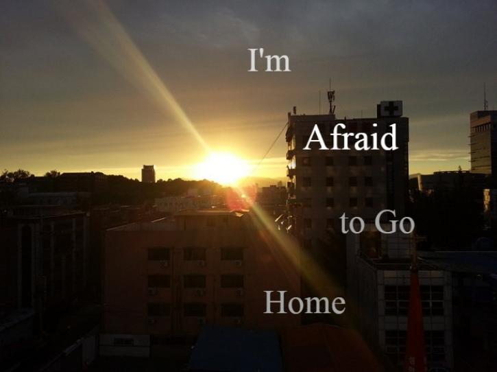 Why I'm Afraid to Go Home 2.jpg