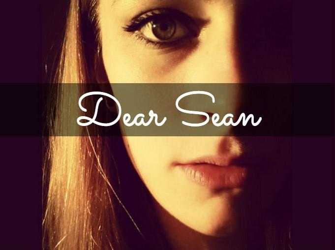 Dear Sean Banner 2.jpg