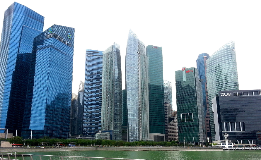 Singapore Marina Bay Skyline.PNG