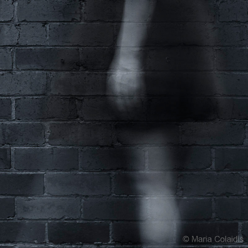 © Maria Colaidis 0005_ copy.jpg