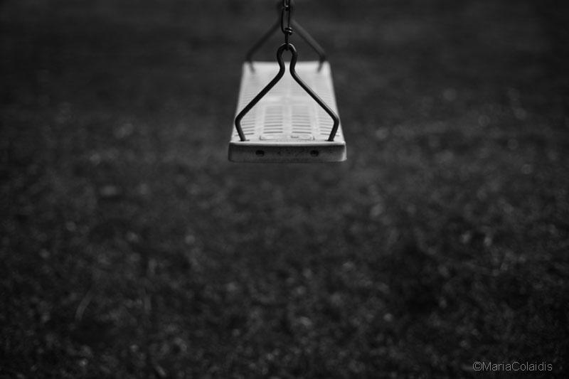 6_©MariaColaidis.jpg
