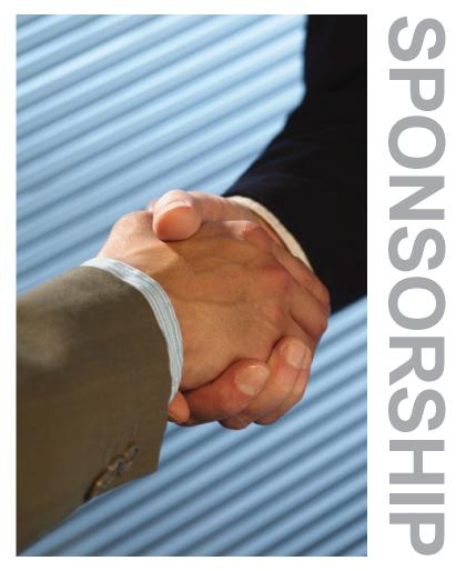 Sponsorship (1).png