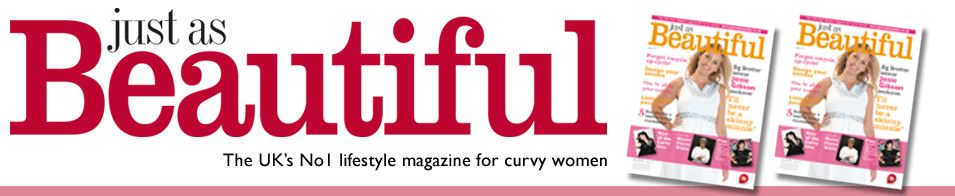 Just as Beautiful mag logo.JPG