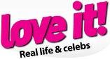 Love-it-Magazine-Logo.jpg