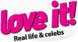 Love-it-Magazine-Logo.jpg