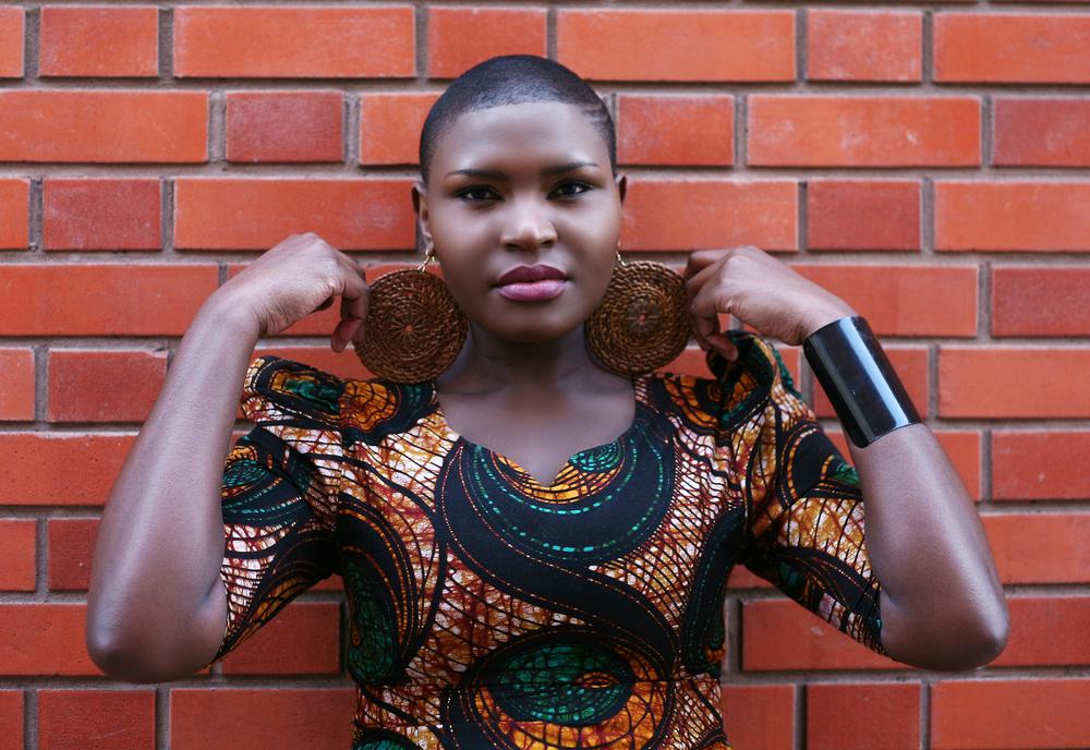Tina Model Photo 3.JPG