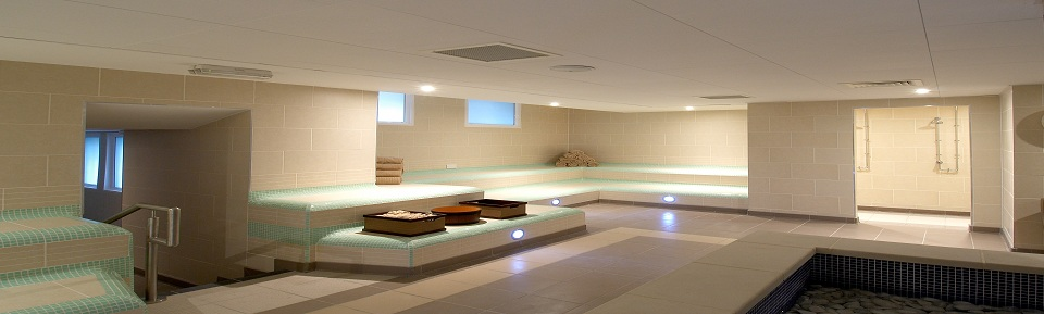 spa-london-hammam-960-x-289.jpg