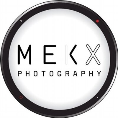 COMMERCIAL LOOKS TAKEN BY MEKX PHOTOGRAPHY (Click Logo to See Website)