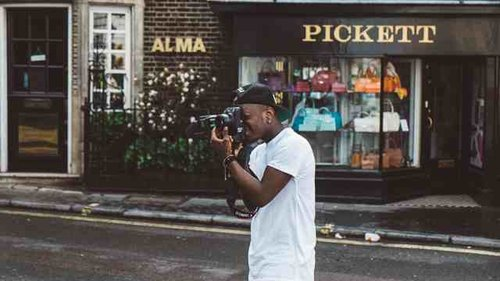 URBAN LOOKS TAKEN BY THEMBA ERIK (Click Image to See Website)