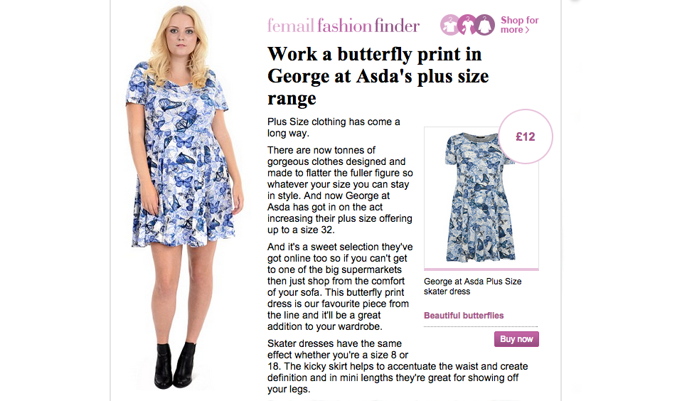 poppy+asda.png