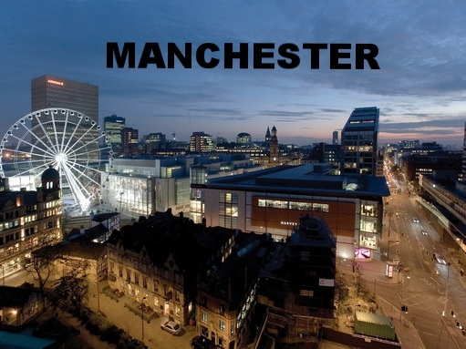 provided-by-visit-manchester.jpg