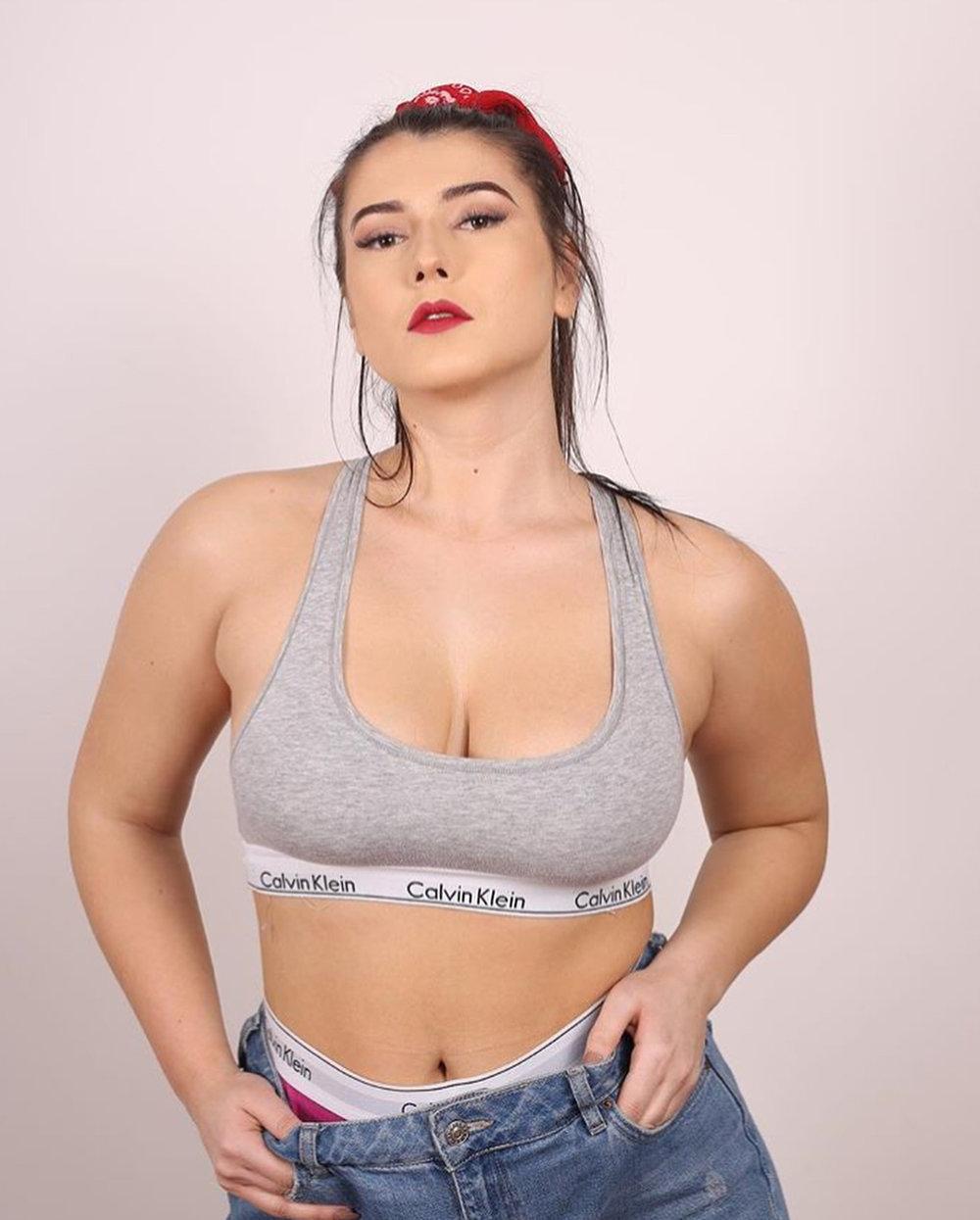 Bianca (5).jpg