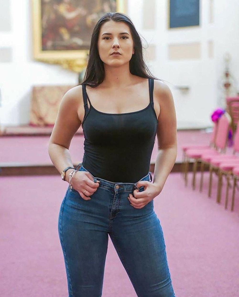 Bianca (6).jpg