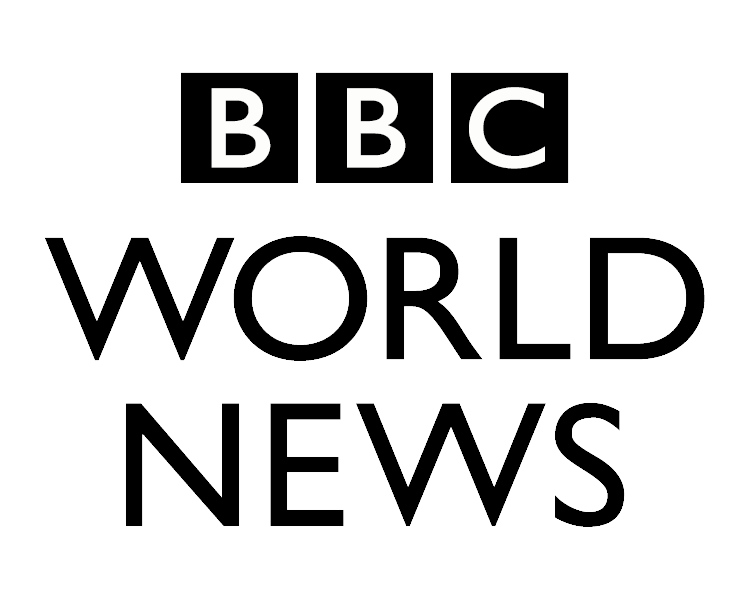Bbc_world_news_logo_hd.png