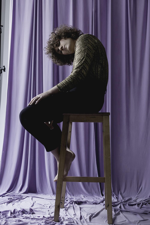helena_purple-1-web.jpg