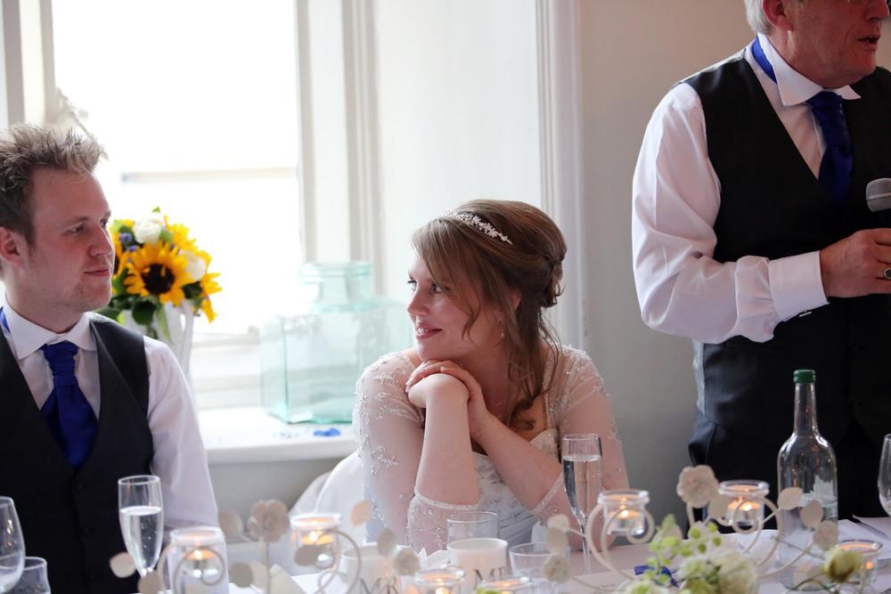 Rachael McGowan gaze wedding day.jpg