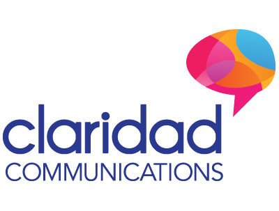 Claridad Communications