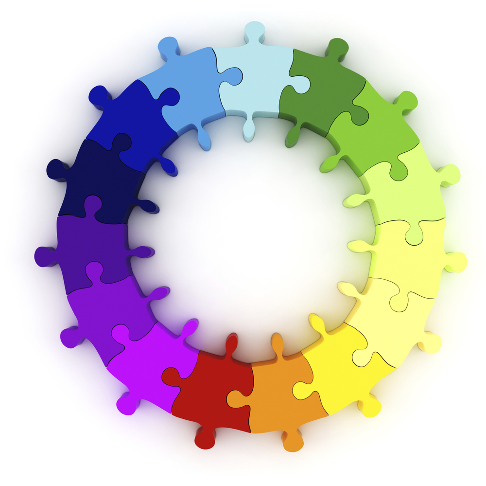 stock-photo-14752668-3d-colorful-puzzle-chart-wheel.jpg