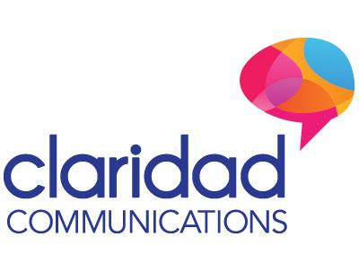 CLARIDAD_LOGO.jpg